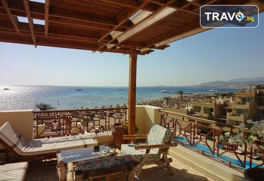 Imperial Shams Abu Soma Resort 5* - снимка - 10