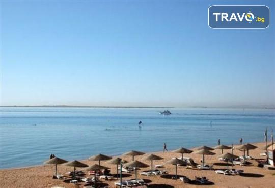 Imperial Shams Abu Soma Resort 5* - снимка - 15