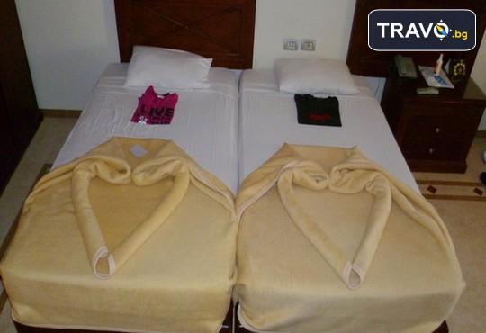 Imperial Shams Abu Soma Resort 5* - снимка - 5