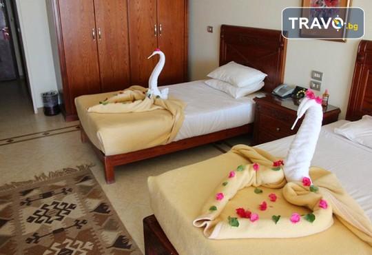 Imperial Shams Abu Soma Resort 5* - снимка - 4