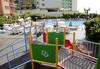 Морска почивка в Хотел Арсенал 2*, Несебър! Нощувка на база All Inclusive, на първа линия, ползване на басейн и детски кът, безплатно за дете до 5.99 г.. - thumb 19