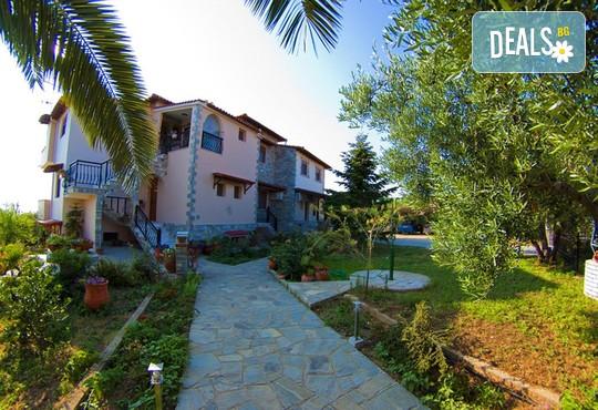 Villa Decauville - снимка - 14