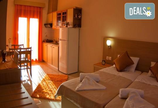 Villa Decauville - снимка - 6