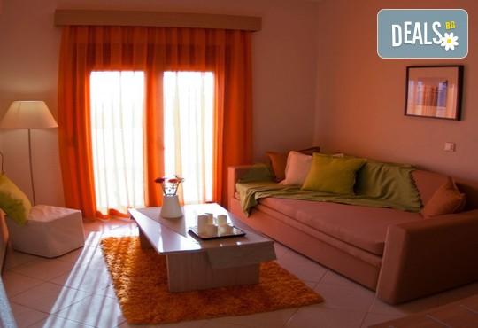 Villa Decauville - снимка - 7
