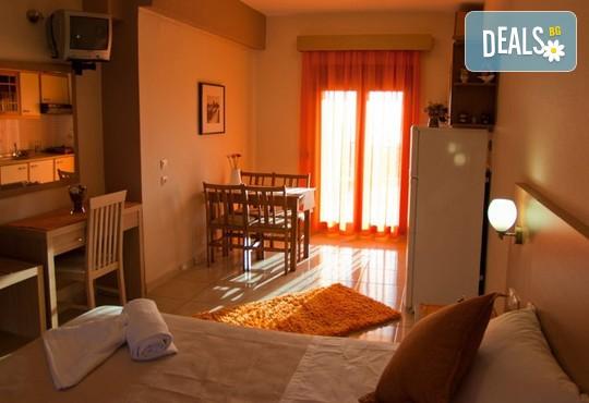 Villa Decauville - снимка - 9