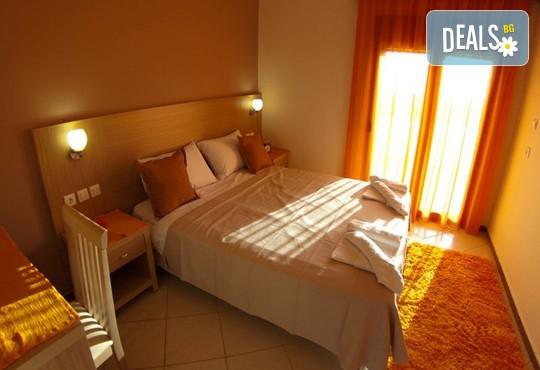 Villa Decauville - снимка - 10