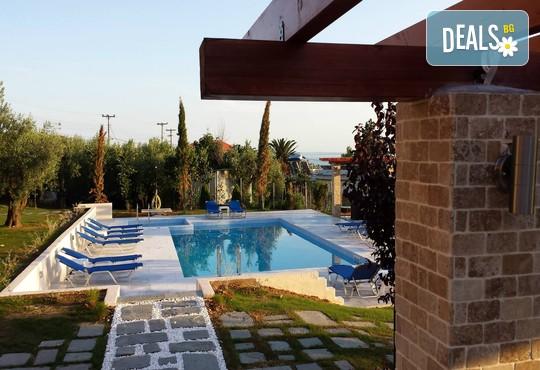 Villa Decauville - снимка - 13