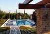 Villa Decauville - thumb 13