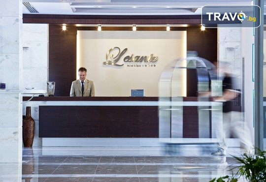 Lesante Luxury Hotel & Spa 5* - снимка - 22