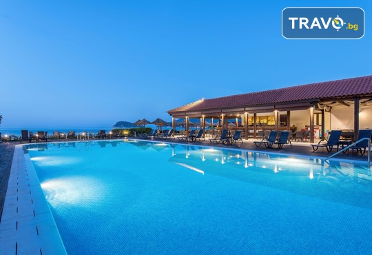 Galaxy Beach Resort 5* - снимка - 34
