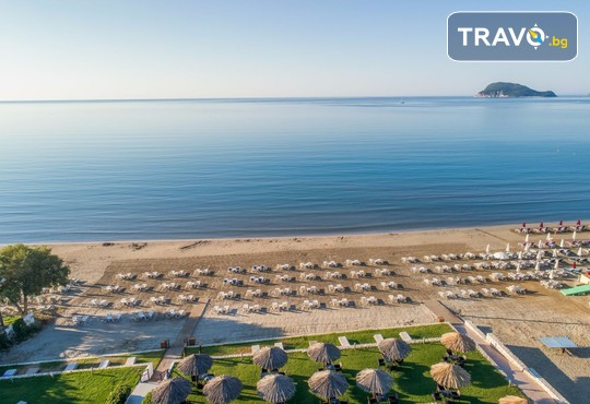 Galaxy Beach Resort 5* - снимка - 38