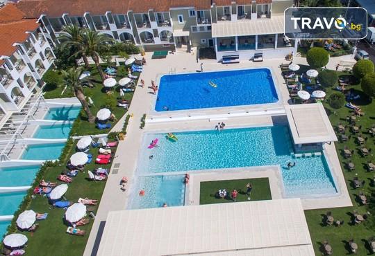 Zante Park Resort & Spa 5* - снимка - 32