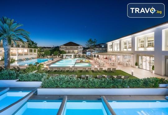 Zante Park Resort & Spa 5* - снимка - 27