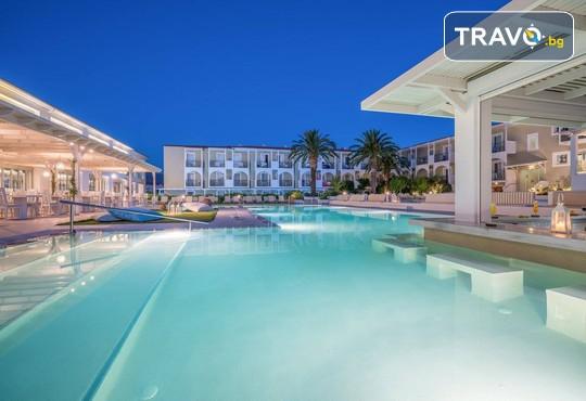 Zante Park Resort & Spa 5* - снимка - 24