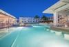 Zante Park Resort & Spa - thumb 24
