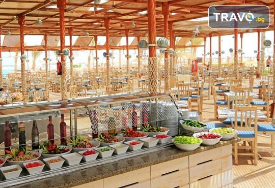 Labranda Club Makadi 4* - снимка - 20
