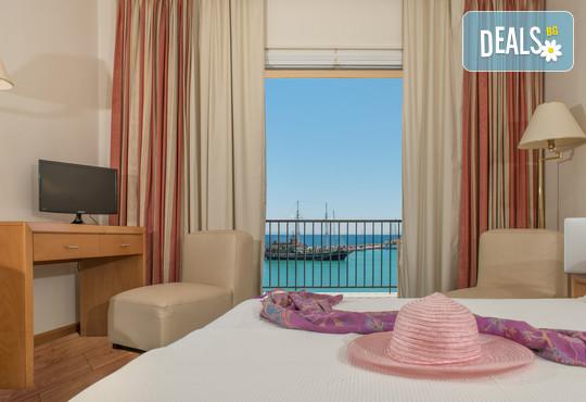 Strada Marina Hotel 4* - снимка - 10