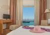 Strada Marina Hotel - thumb 10
