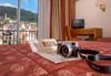 Strada Marina Hotel - thumb 5