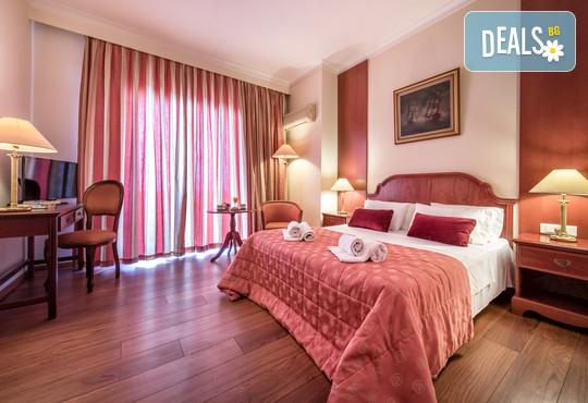 Strada Marina Hotel 4* - снимка - 3