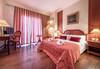 Strada Marina Hotel - thumb 3