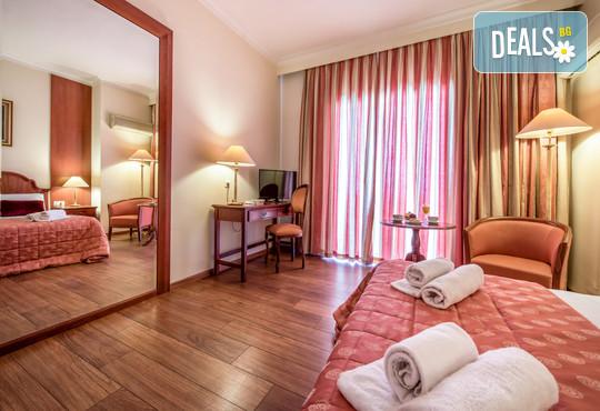 Strada Marina Hotel 4* - снимка - 4