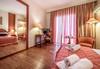 Strada Marina Hotel - thumb 4
