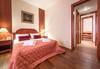 Strada Marina Hotel - thumb 2