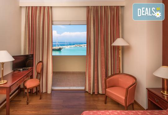 Strada Marina Hotel 4* - снимка - 11