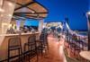 Strada Marina Hotel - thumb 16