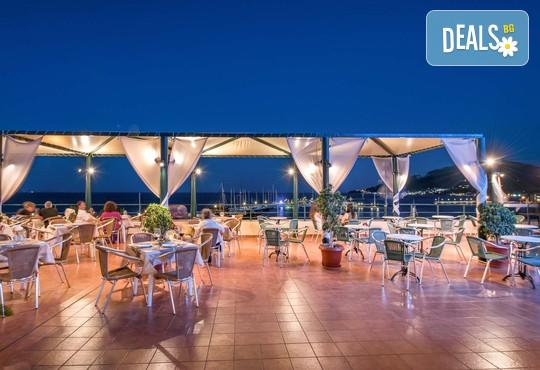 Strada Marina Hotel 4* - снимка - 18
