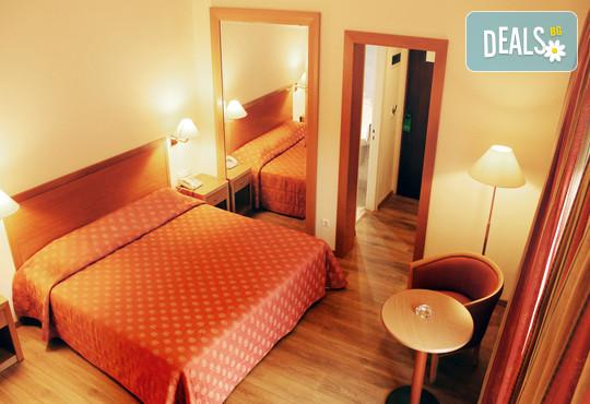 Strada Marina Hotel 4* - снимка - 9