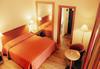Strada Marina Hotel - thumb 9