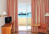Strada Marina Hotel - thumb 12