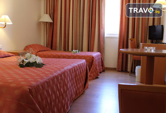 Strada Marina Hotel 4* - снимка - 6
