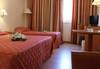 Strada Marina Hotel - thumb 6