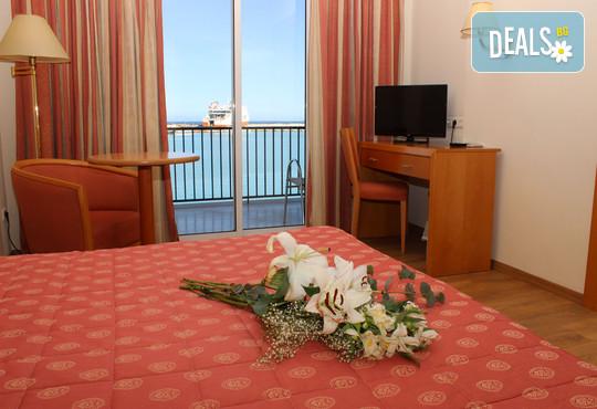 Strada Marina Hotel 4* - снимка - 7