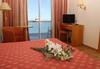 Strada Marina Hotel - thumb 7