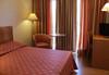 Strada Marina Hotel - thumb 8