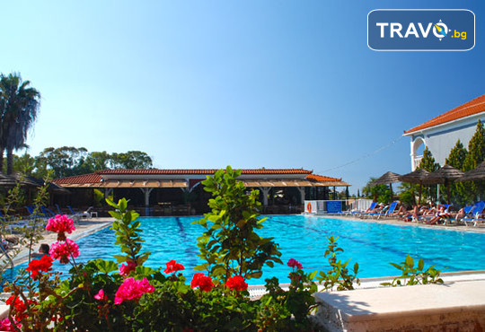 Zante Royal Resort & Water Park 4* - снимка - 19