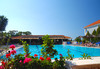 Zante Royal Resort & Water Park - thumb 19