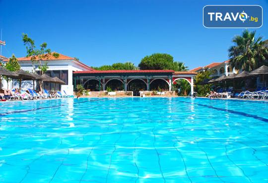 Zante Royal Resort & Water Park 4* - снимка - 1
