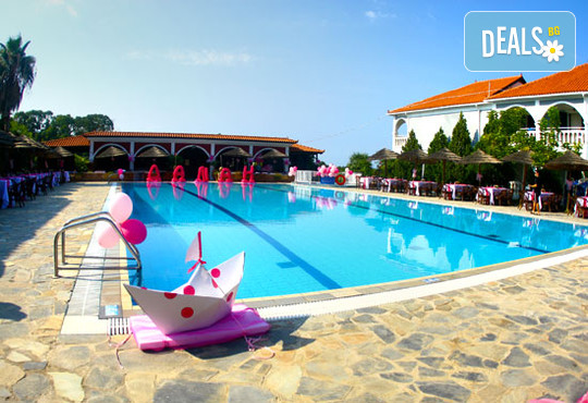 Zante Royal Resort & Water Park 4* - снимка - 18