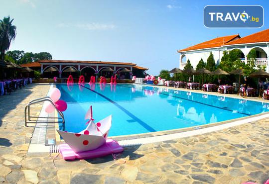 Zante Royal Resort & Water Park 4* - снимка - 18