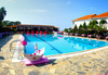 Zante Royal Resort & Water Park - thumb 18