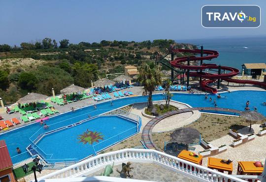 Zante Royal Resort & Water Park 4* - снимка - 2