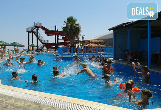 Zante Royal Resort & Water Park 4* - снимка - 21