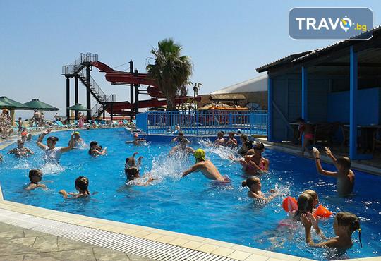 Zante Royal Resort & Water Park 4* - снимка - 21
