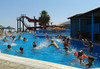 Zante Royal Resort & Water Park - thumb 21
