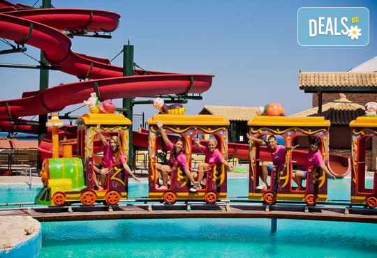 Zante Royal Resort & Water Park 4* - снимка - 23